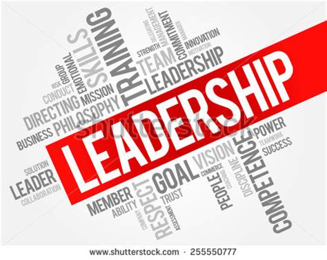 Personal Leadership Style - Essay by Pleaseshut